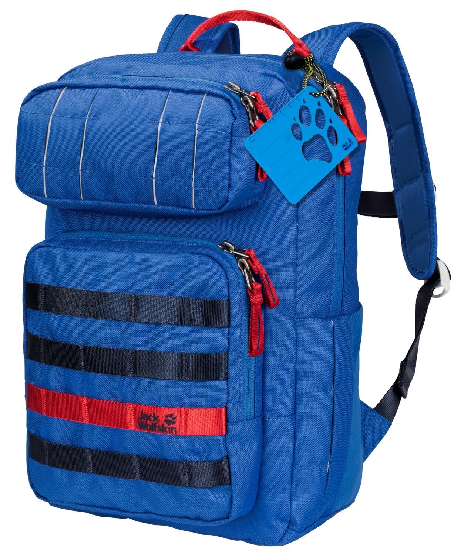 jack-wolfskin-little-trt-rucksack-farbe-1201-coastal-blue-