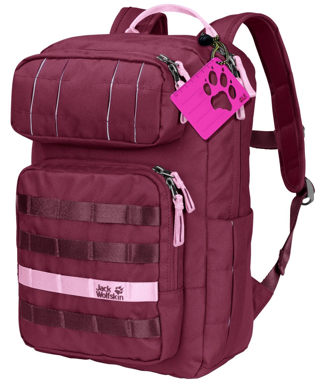 jack-wolfskin-little-trt-rucksack-farbe-2063-rhododendron-