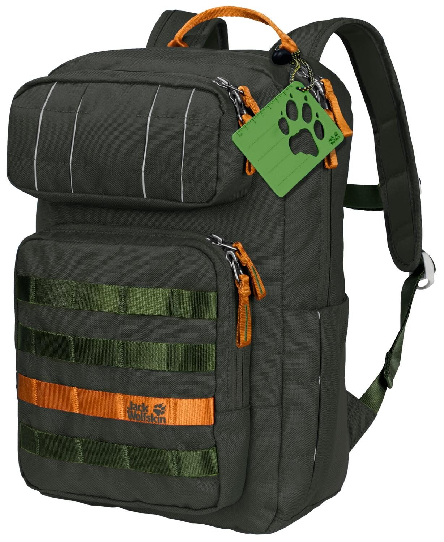 jack-wolfskin-little-trt-rucksack-farbe-4018-antique-green-
