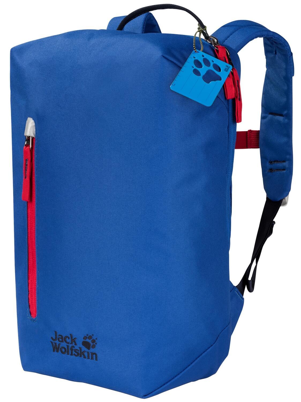 jack-wolfskin-little-bondi-rucksack-farbe-1201-coastal-blue-