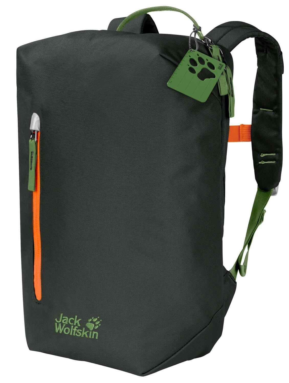 jack-wolfskin-little-bondi-rucksack-farbe-4018-antique-green-