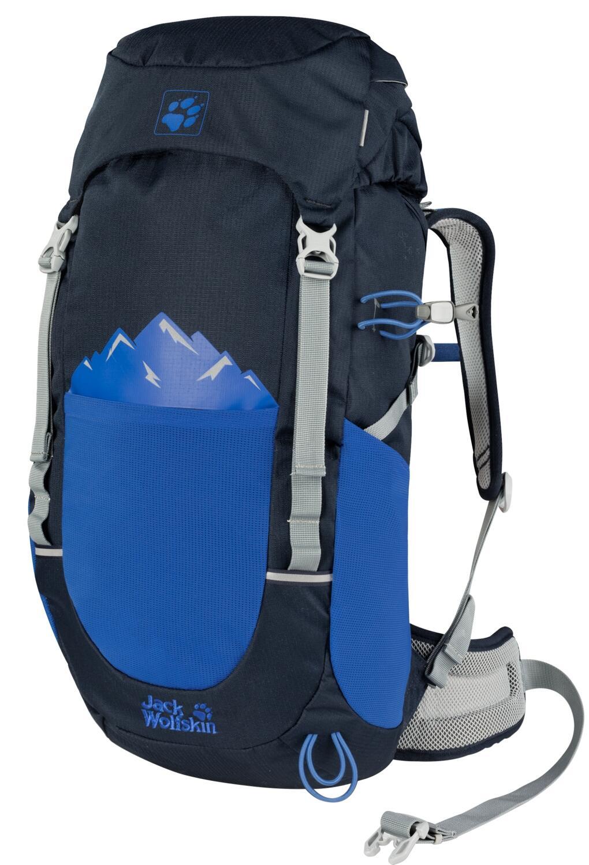 jack-wolfskin-pioneer-22-pack-wanderrucksack-farbe-1010-night-blue-