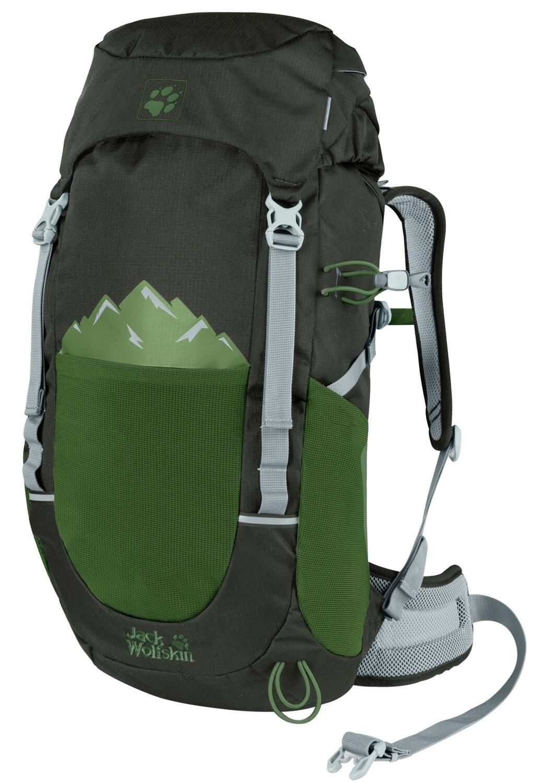 jack-wolfskin-pioneer-22-pack-wanderrucksack-farbe-4018-antique-green-