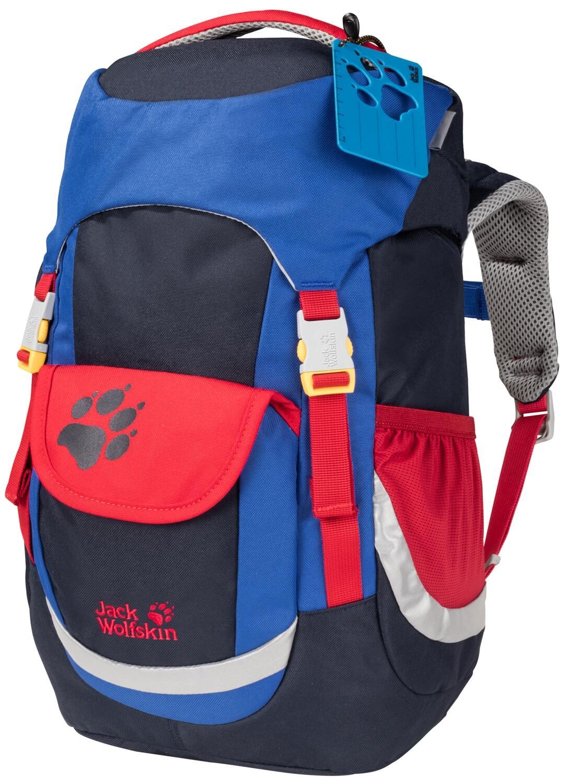 jack-wolfskin-kids-explorer-rucksack-16-farbe-1010-night-blue-