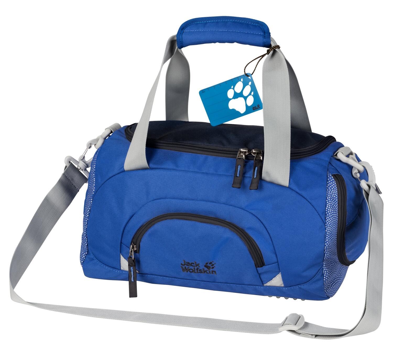 jack-wolfskin-looks-cool-kids-sporttasche-farbe-1201-coastal-blue-