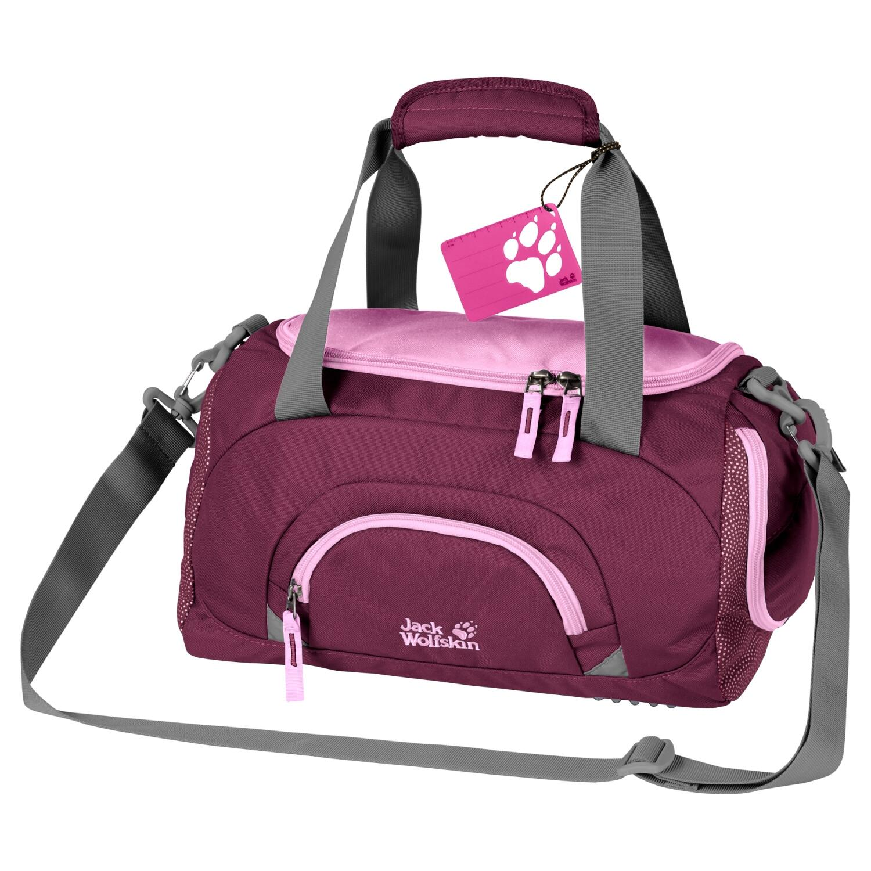 jack-wolfskin-looks-cool-kids-sporttasche-farbe-2063-rhododendron-