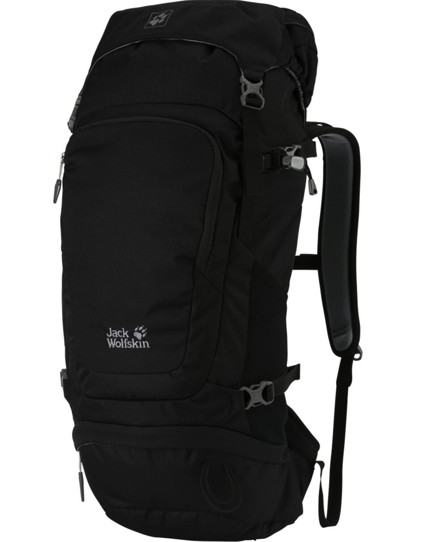 jack-wolfskin-acs-hike-28-wanderrucksack-farbe-6000-black-