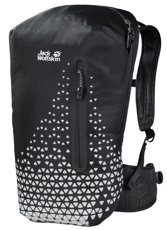 jack-wolfskin-nighthawk-22-rucksack-farbe-8091-reflective-grid-