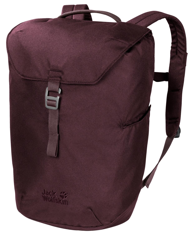jack-wolfskin-kado-20-rucksack-farbe-2201-port-wine-
