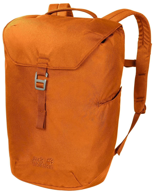 jack-wolfskin-kado-20-rucksack-farbe-3062-desert-orange-