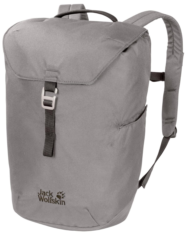 jack-wolfskin-kado-20-rucksack-farbe-6020-clay-grey-