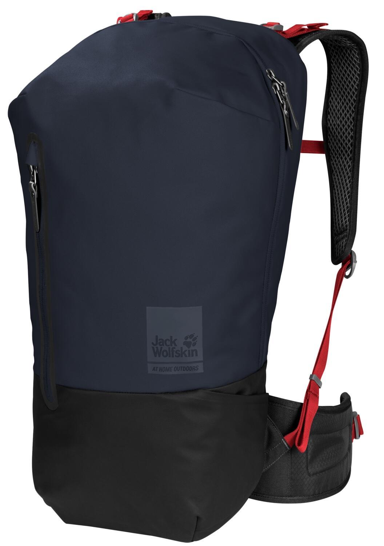 jack-wolfskin-365-getaway-26-pack-rucksack-farbe-1010-night-blue-