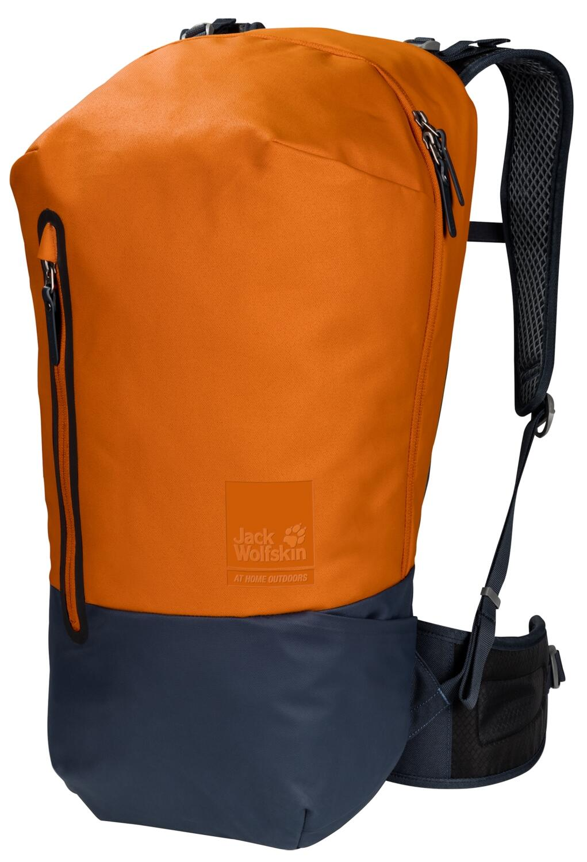 jack-wolfskin-365-getaway-26-pack-rucksack-farbe-3062-desert-orange-