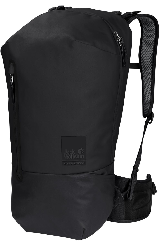 jack-wolfskin-365-getaway-26-pack-rucksack-farbe-6000-black-