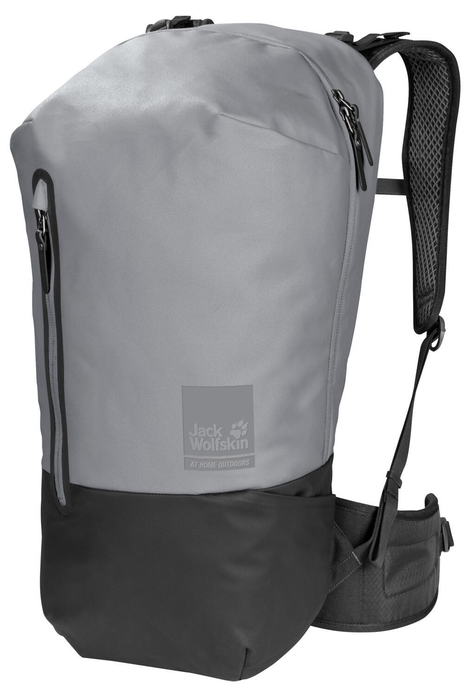 jack-wolfskin-365-getaway-26-pack-rucksack-farbe-6038-alloy-