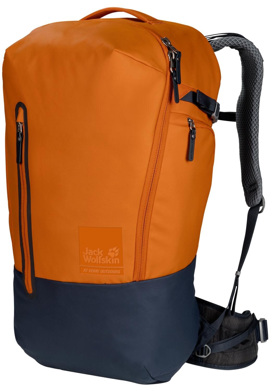 jack-wolfskin-365-millenium-42-pack-rucksack-farbe-3062-desert-orange-