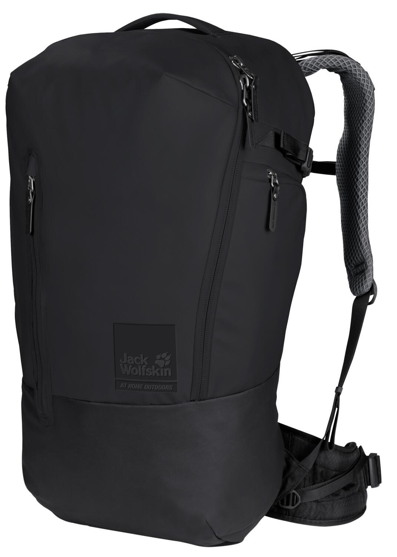 jack-wolfskin-365-millenium-42-pack-rucksack-farbe-6000-black-