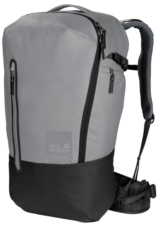 jack-wolfskin-365-millenium-42-pack-rucksack-farbe-6038-alloy-