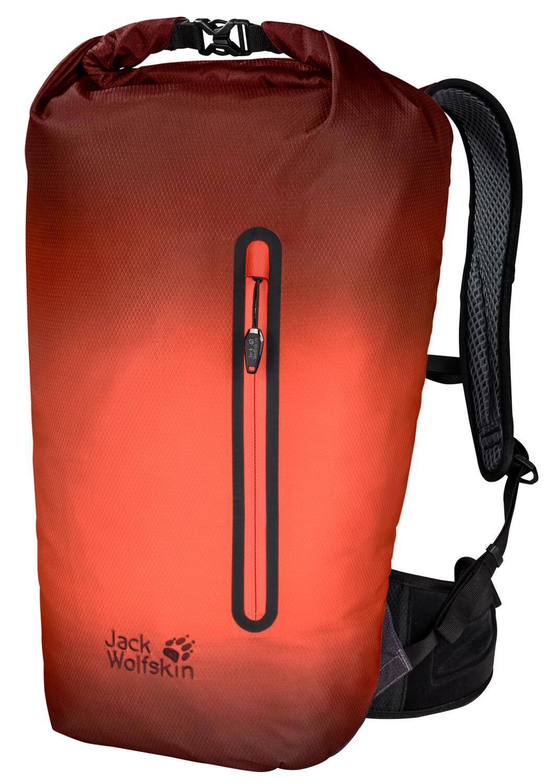 jack-wolfskin-halo-24-pack-rucksack-farbe-8065-corona-orange-