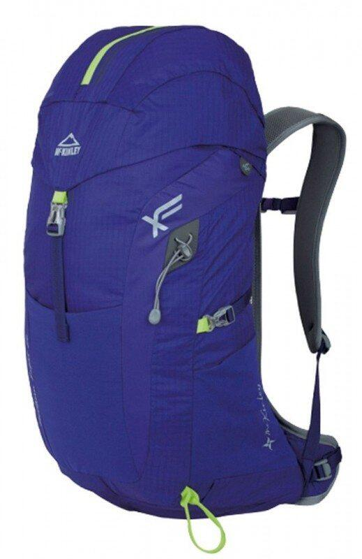 McKinley Northern Light 24 Women Rucksack