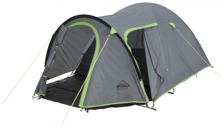 mckinley-flinduka-3-campingzelt-farbe-904-hellgrau-gr-uuml-n-