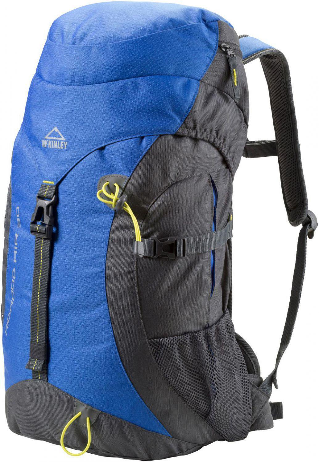 mckinley-midwood-air-30-wanderrucksack-farbe-901-blau-anthrazit-lime-