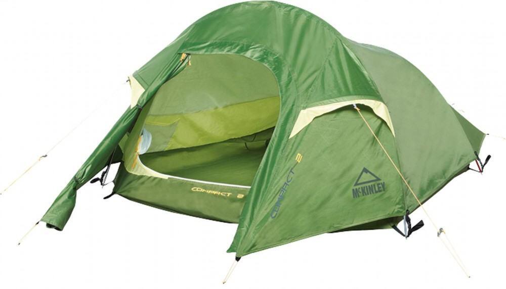 mckinley-compact-2-trekkingzelt-farbe-900-gr-uuml-n-dunkelgr-uuml-n-