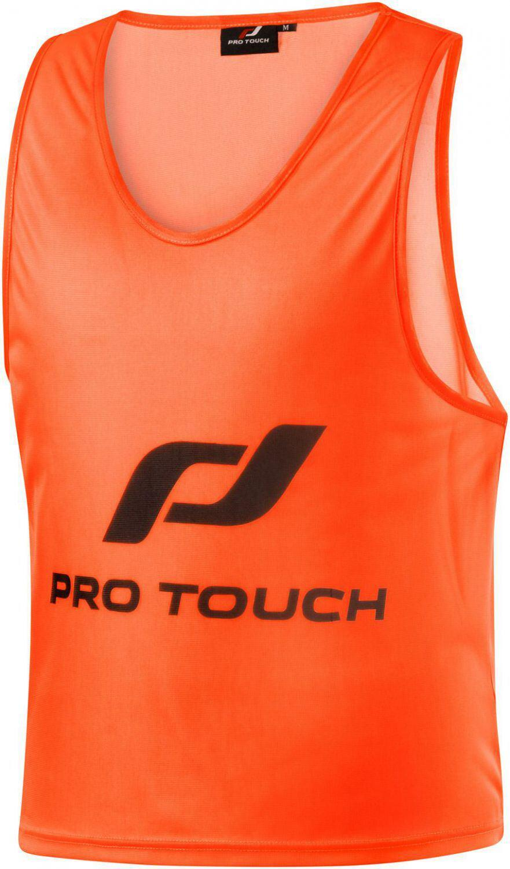 pro-touch-markierungshemd-sand-gr-ouml-szlig-e-xs-kinder-219-orange-