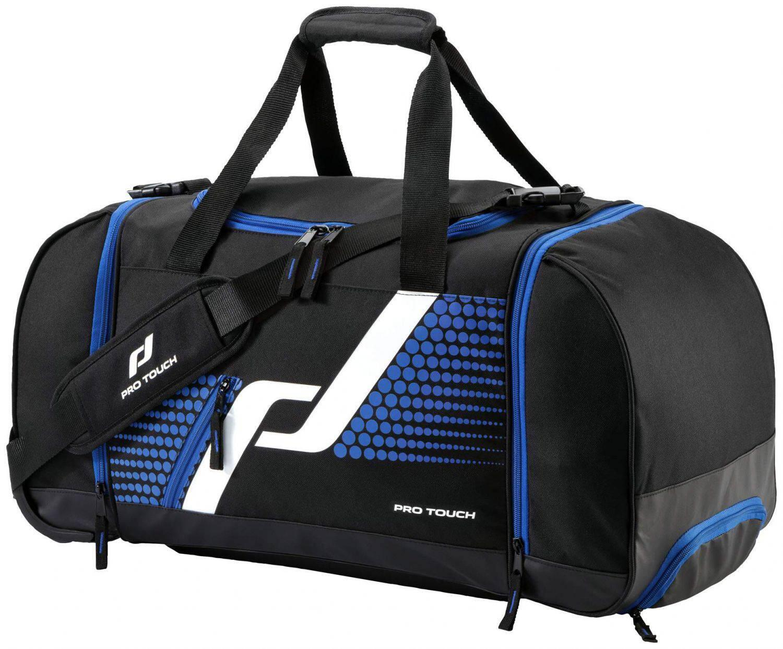 pro-touch-teambag-force-m-rollentasche-gr-ouml-szlig-e-m-900-schwarz-blau-