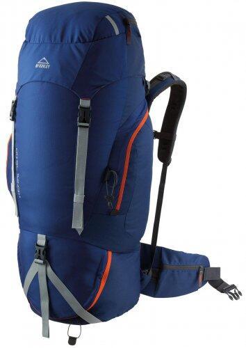 mckinley-kenai-75-10-rucksack-farbe-900-dunkelblau-navy-red-