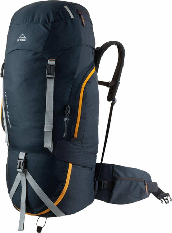 mckinley-kenai-65-10-rucksack-farbe-900-navy-gelb-