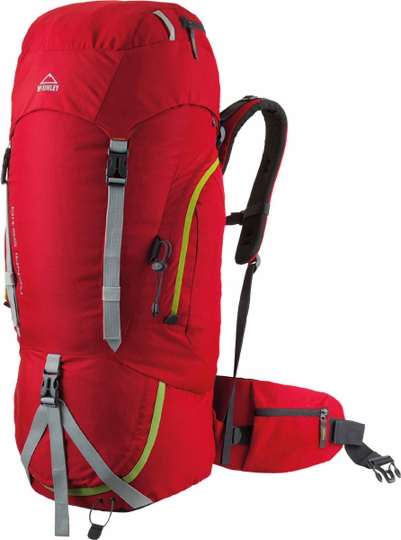 mckinley-kenai-55-10-rucksack-farbe-900-rot-rot-gr-uuml-n-
