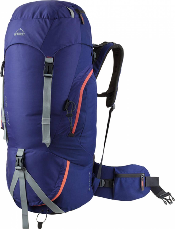 mckinley-kenai-50-10-women-trekkingrucksack-farbe-900-dunkelblau-navy-rot-