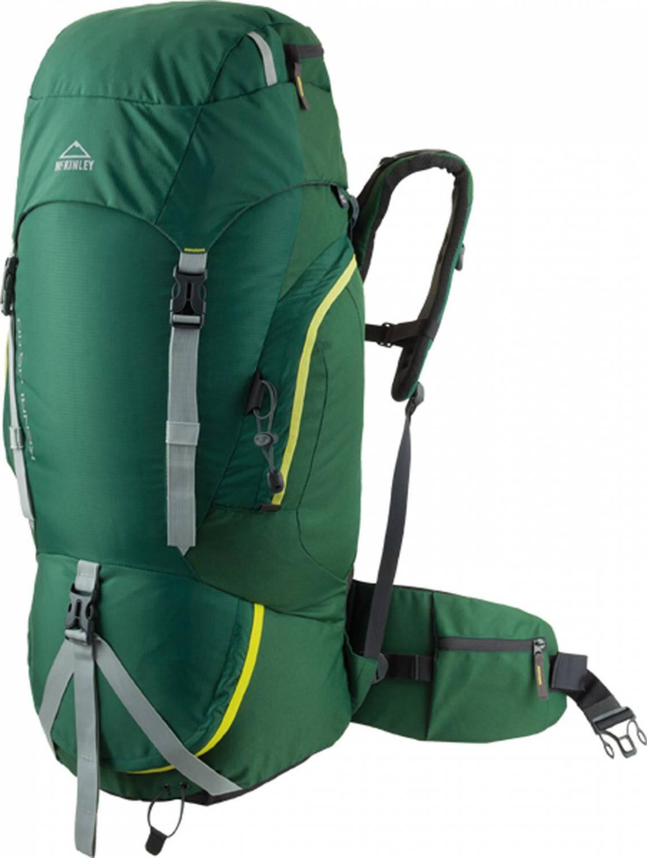 mckinley-kenai-45-10-trekkingrucksack-farbe-900-dunkelgr-uuml-n-lime-