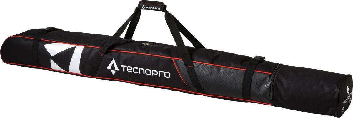 tecnopro-skisack-cover-carving-1-paar-gr-ouml-szlig-e-901-schwarz-rot-