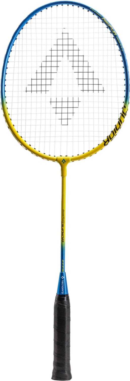 tecnopro-tec-fun-junior-badminton-schl-auml-ger-farbe-900-blau-weiss-gelb-