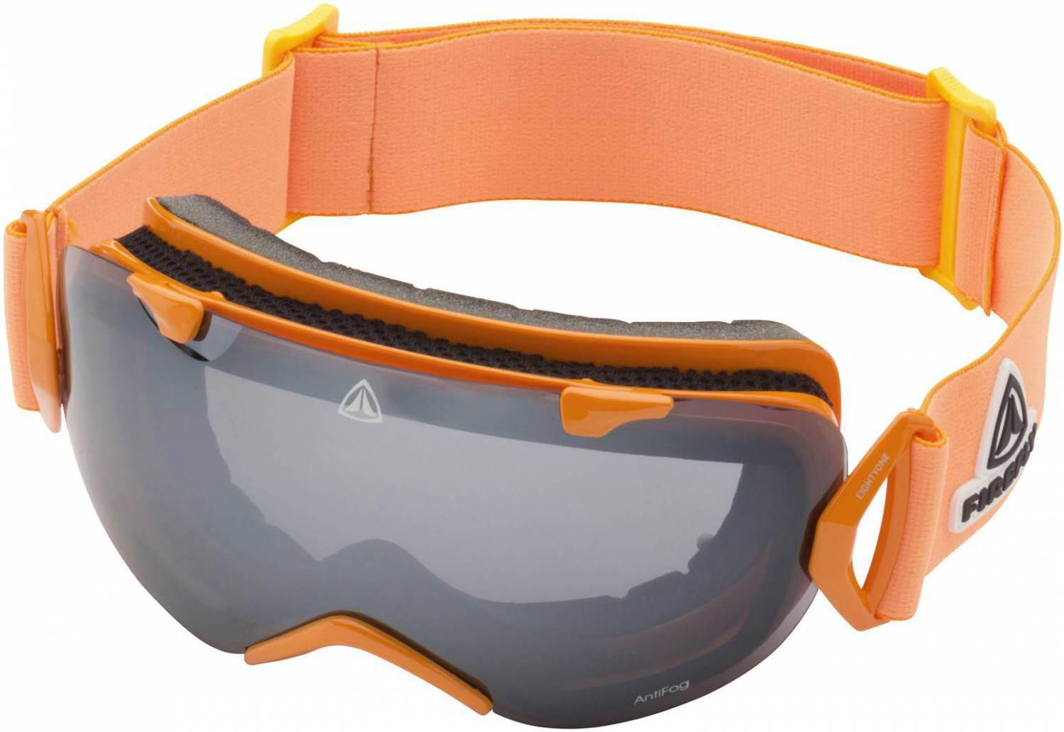 Firefly Eighty-One Skibrille