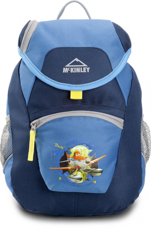 mckinley-bagy-kinderrucksack-farbe-901-blau-blau-