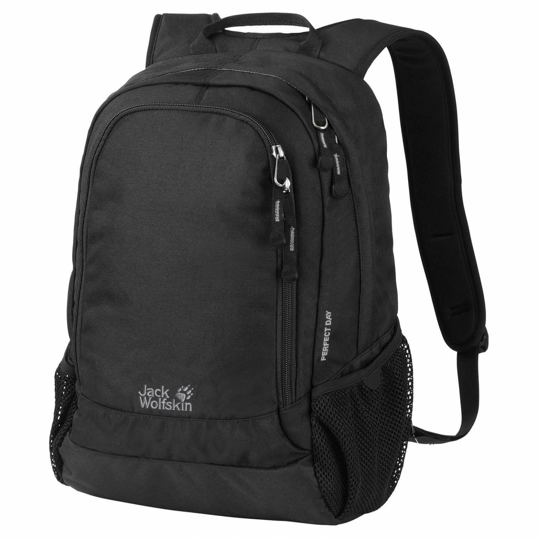 jack-wolfskin-perfect-day-rucksack-farbe-6000-black-, 79.90 EUR @ sportolino-de