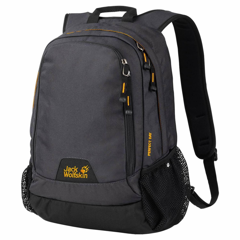 jack-wolfskin-perfect-day-rucksack-farbe-635-phantom-