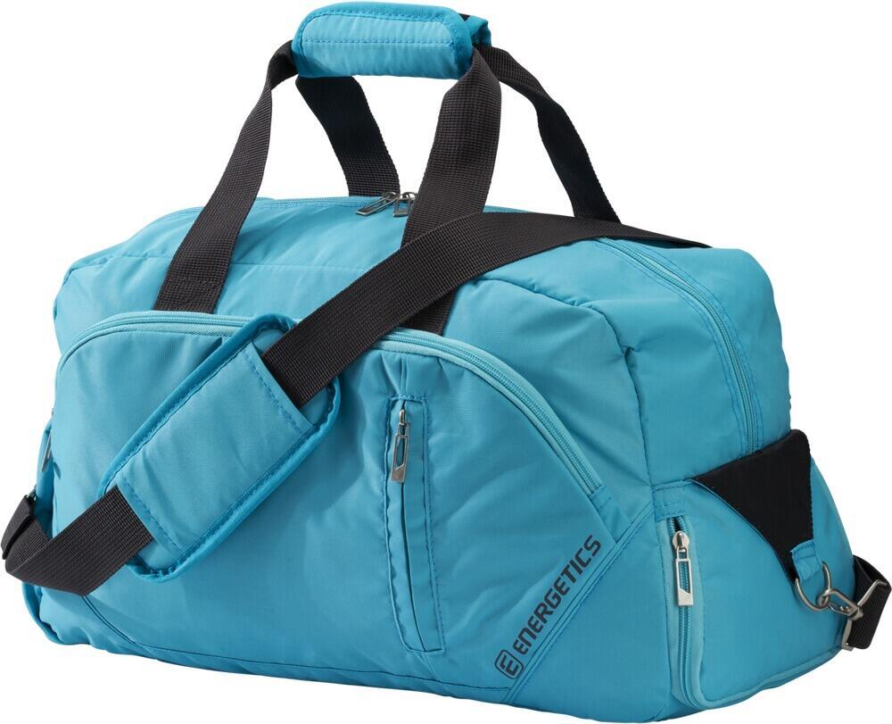 energetics-classic-fitnesstasche-farbe-906-t-uuml-rkis-schwarz-