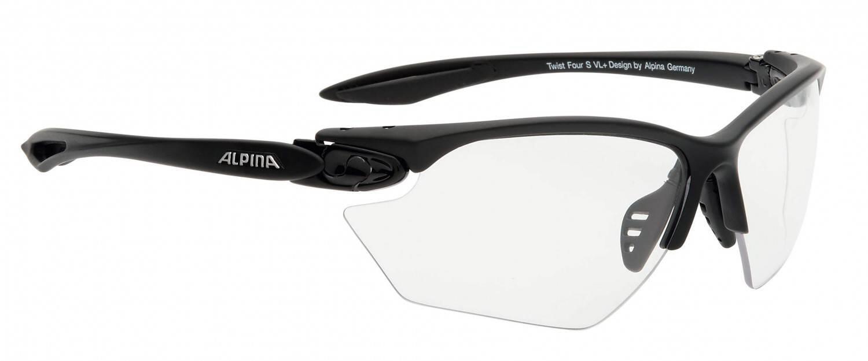 alpina-twist-four-s-varioflex-sportbrille-farbe-131-black-matt-scheibe-varioflex-black-