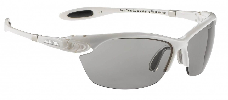 alpina-twist-three-2-0-varioflex-sportbrille-farbe-110-white-scheibe-varioflex-black-