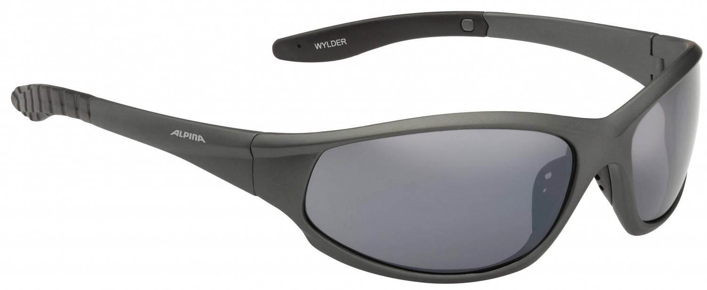 alpina-wylder-sportbrille-rahmenfarbe-327-tin-matt-scheibe-black-mirror-