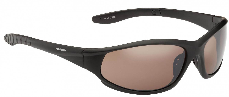 alpina-wylder-sportbrille-rahmenfarbe-335-black-matt-scheibe-platinum-mirror-