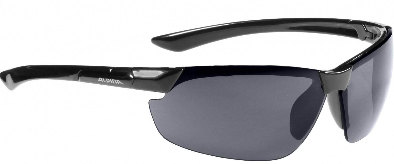 alpina-draff-sportbrille-rahmenfarbe-331-black-scheibe-black-