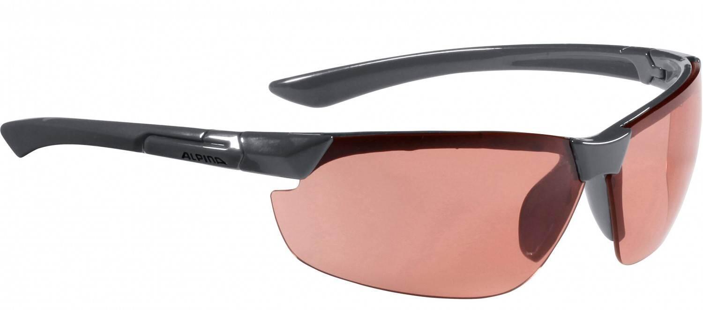 alpina-draff-sportbrille-rahmenfarbe-325-anthracite-scheibe-orange-