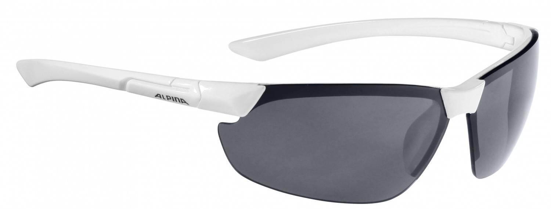 alpina-draff-sportbrille-rahmenfarbe-410-white-scheibe-black-