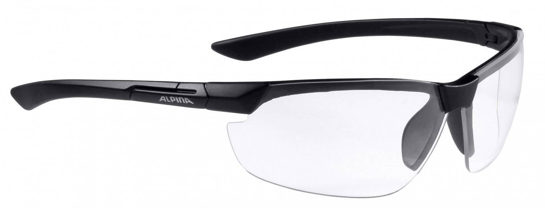 alpina-draff-sportbrille-rahmenfarbe-431-black-matt-scheibe-clear-