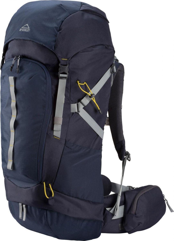 mckinley-yukon-65-10-rucksack-farbe-900-navy-grau-olive-